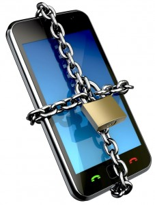 Top 3 Cyber Crime Trends for 2013