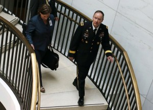 NSA to Release More Details in Surveillance Leak